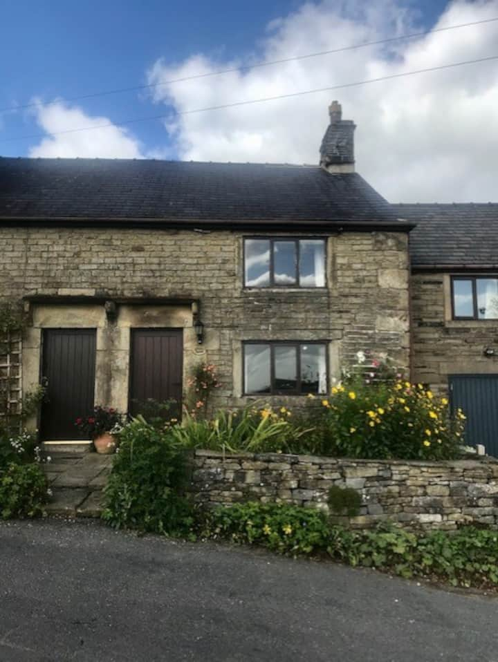 Daisy Bank Cottage - New to Air Bnb
