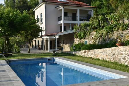 Quinta do Bacelo,  Braga, Entire house, 4 bedrooms