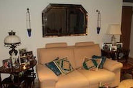 APARTAMENTO DE LUXO - Odivelas - Apartment