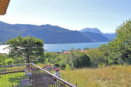 B&B del Lario - Mandello del Lario - Bed & Breakfast
