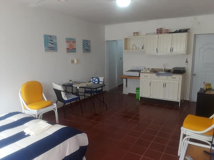 Appartement Luis 2