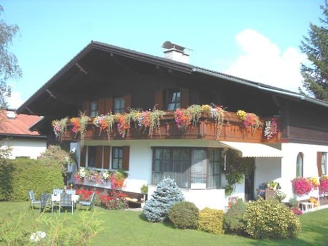 neues Studio de Lux in Ski Amade - Salzburgerland - Löbenau
