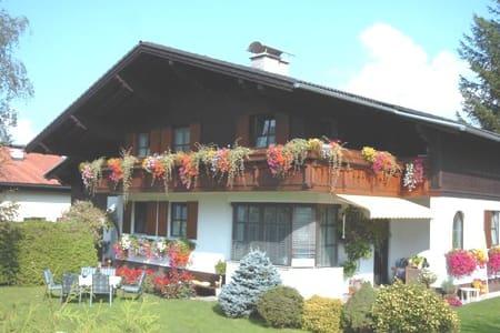 neues Studio de Lux in Ski Amade - Salzburgerland - Társasház