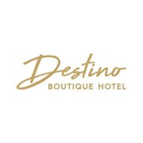 Destino Eco Chic Boutique II