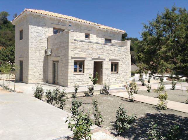 VILLA ANNY - Παλαιόχωρα - Villa