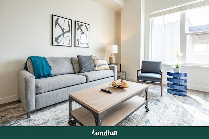 Landing | Modern Apartment with Amazing Amenities (ID1855)