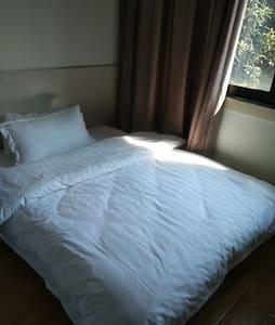 潘山公园旁,两室一厅,美好小屋 - Quanzhou