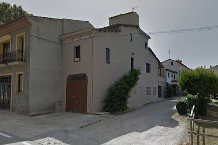 Can Lari - Seva