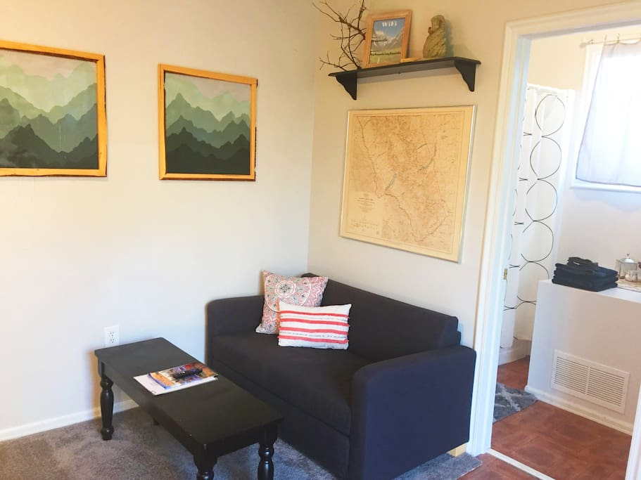 Rooms For Rent Englewood Co