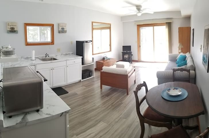 Kempenfelt Studio Suite