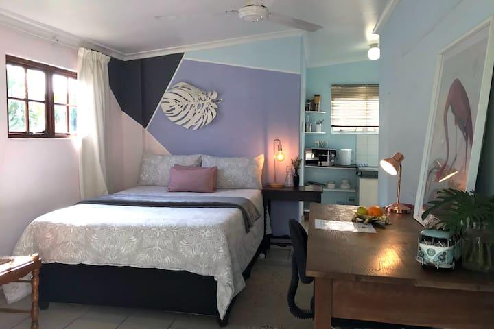 The Durban Zen Studio