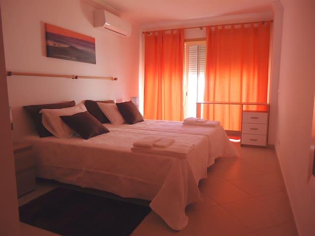 T3 Duplex - Perfect Location - Albufeira