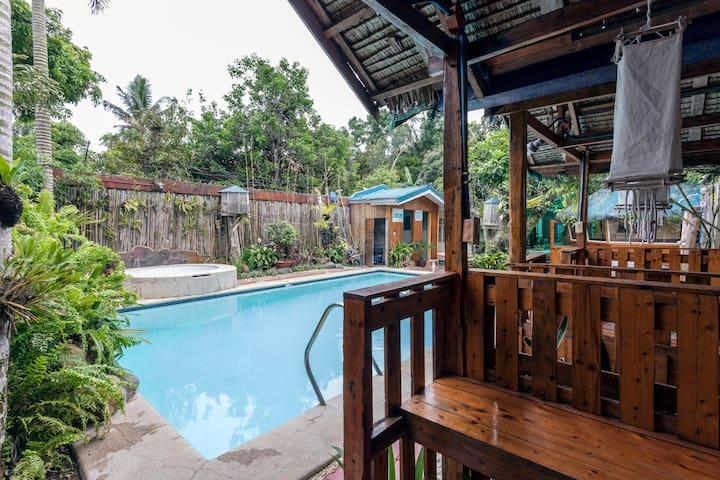 Cita's Resort - Tagaytay - Huoneisto