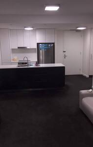Minimalist Luxury Apartment - Lyons