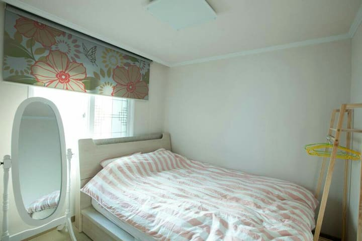 침실(2)