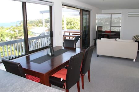 Tara Haven – Kawau Bay - Apartment