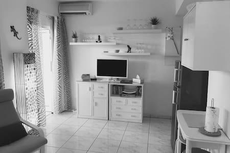One bedroom apartment in Club Atlantis. - Costa Adeje - Apartment