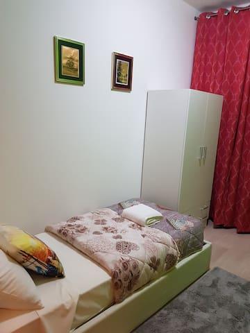 Dream2 room 7