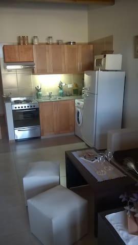 maiten loft
