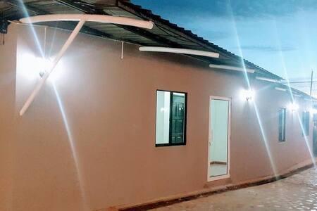 Akbal Residence - Kota Kinabalu