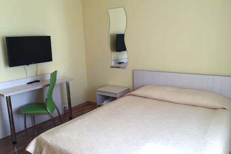 Отдельная комната - Kaluga
