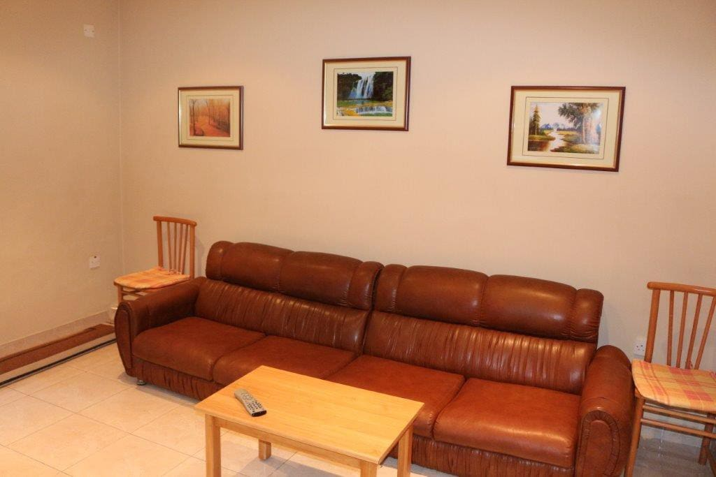 3 Bedroom Apartment A C Wifi Apartments For Rent In