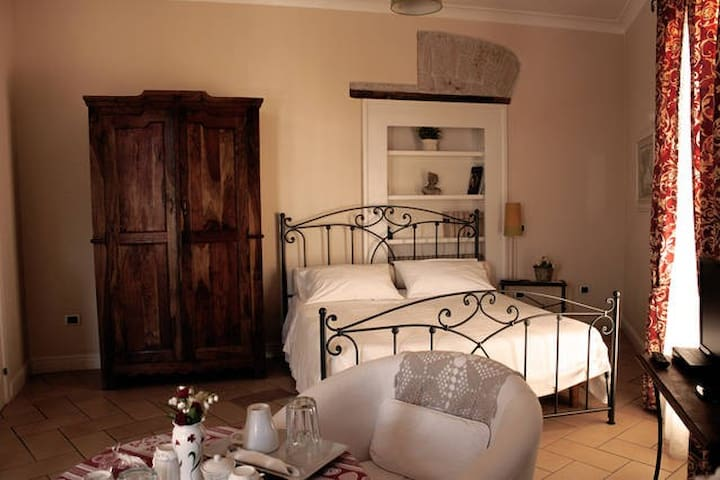 B&b il portoncino - Napoli - Bed & Breakfast