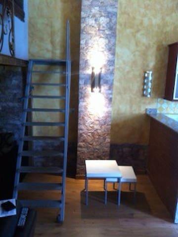 Apartamento MUY DIVERTIDO. - Isla Cristina - Appartamento