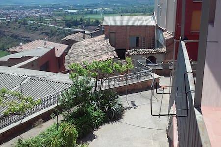 Casa de poble - Pallars - Talarn - Дом
