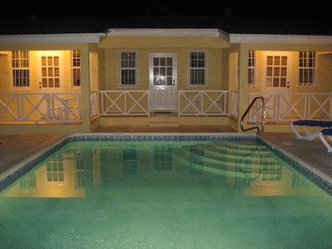 Affinity Villas - Apartment 2