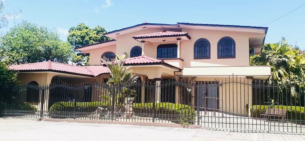 Casa Vera #4