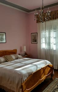 Gragnano Hill - Capannori - Bed & Breakfast