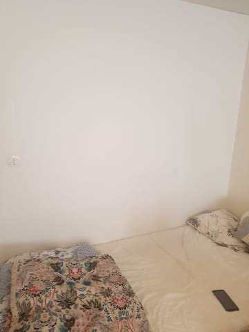 single room in uppsala