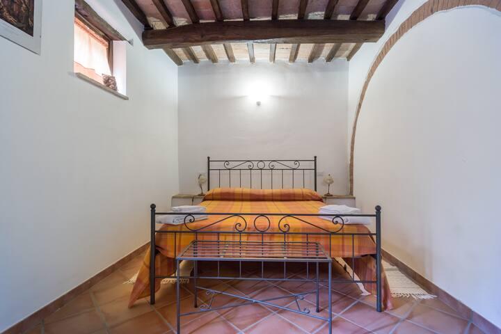Apartment Lavanda - Piegaro - Wohnung