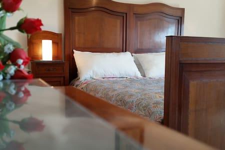 Appartamento Belvedere - Sant'Elpidio a Mare - Pis