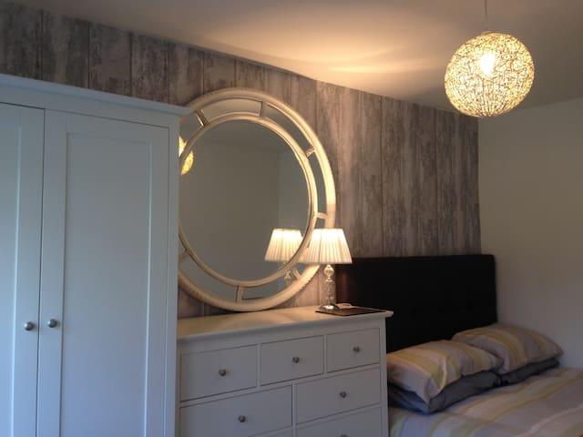 THE HARPENDEN PAD - Harpenden - Appartement