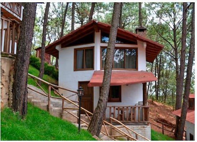 Villas MiCasa #10