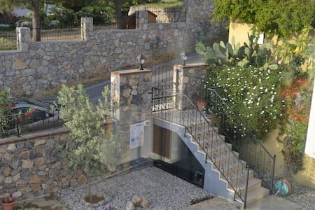 2 Bedroom 2 Bathrooms Fethiye City and Sea View