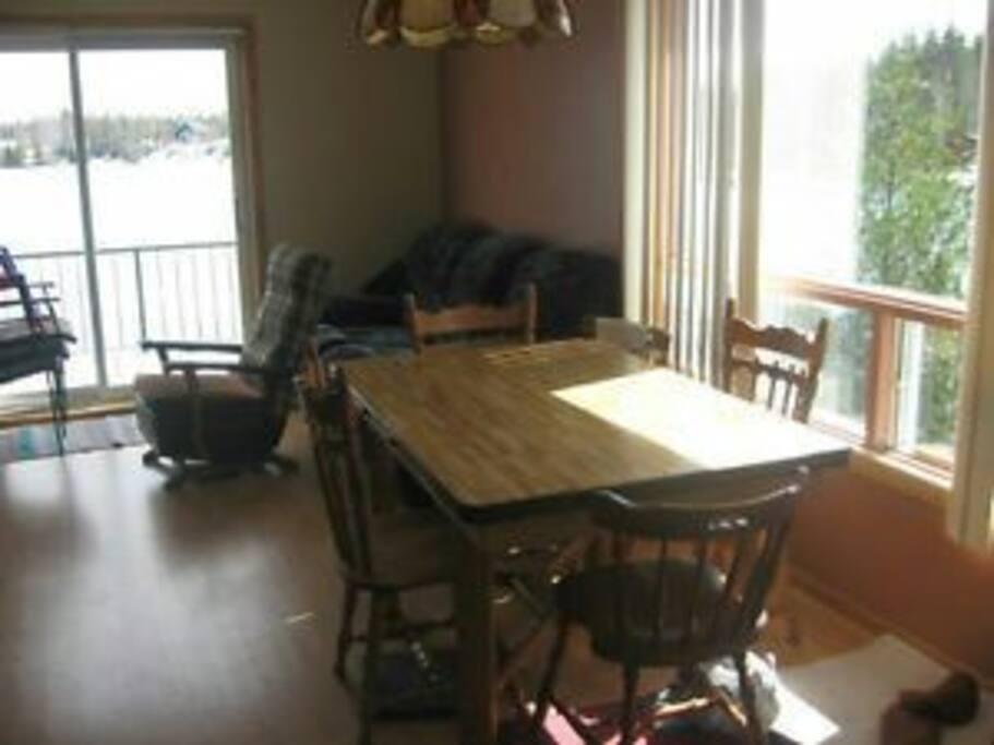 id al pour l 39 t maison de campagne chalets for rent in l 39 ascension de notre seigneur quebec. Black Bedroom Furniture Sets. Home Design Ideas