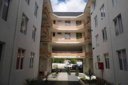 Alojamiento en Concepción C America - Wohnung