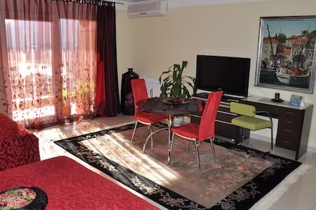 Pellegrino Mostar Executive studio - Mostar