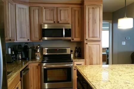Forest Cottage 29, Bretton Woods - TP - Carroll