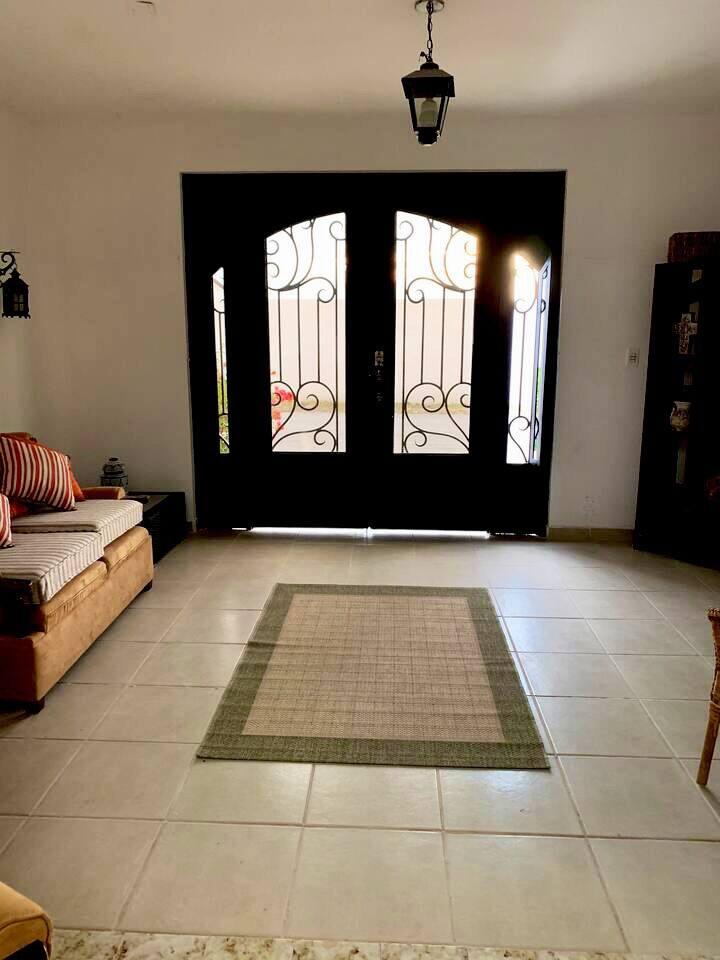 Fabulosa Quinta Codornices, cómoda y amplia casa