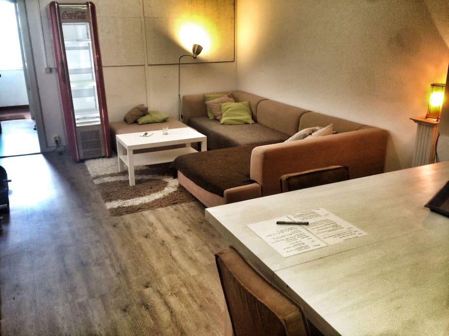 g nstig wohnen und l beck genie en wohnungen zur miete in l beck schleswig holstein deutschland. Black Bedroom Furniture Sets. Home Design Ideas