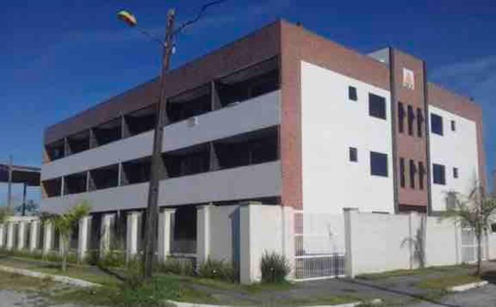Apartamento em Pontal do Paraná - 306