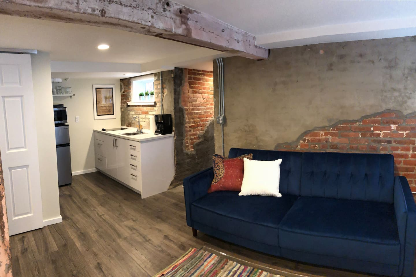 Golden Gardens - Apartments for Rent in Denver, Colorado, United States