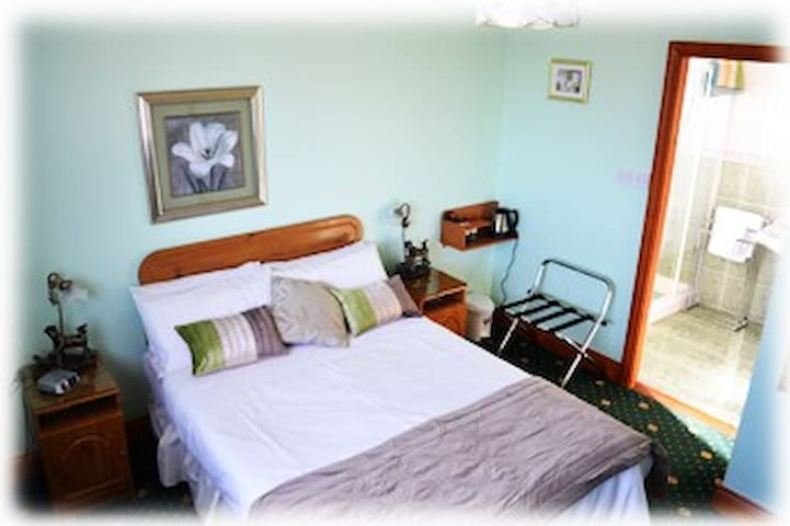 Award winning  B&B in Tramore - Tramore