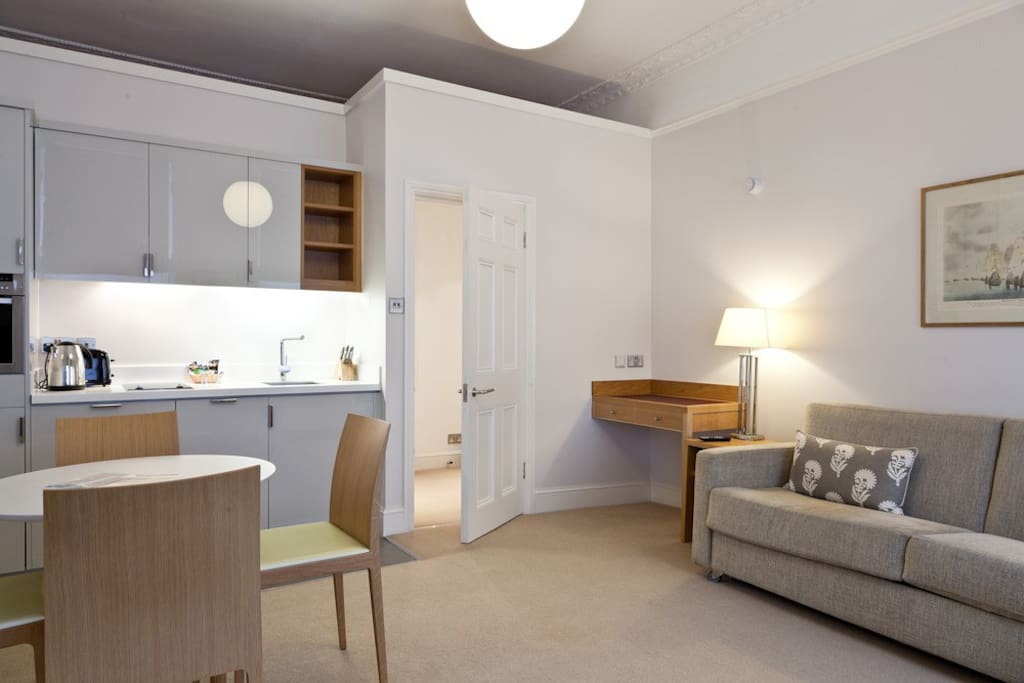 one bedroom apt doughty bloomsbury london wc1 flats for one bedroom apt covent garden london anh booking com