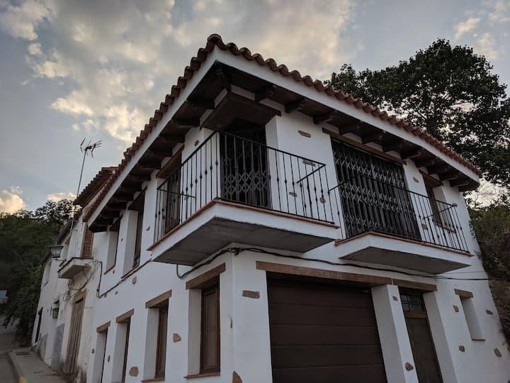 Apartamento en Sierra Aracena
