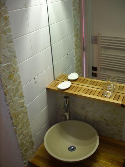 Location meubl avec piscine apartamentos para alugar em for Piscine villard de lans